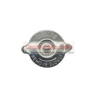 Stainless-Steel-Non-Pressurized-Radiator-Blanking-Cap-60-mm-OD