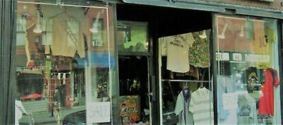 RKB shop