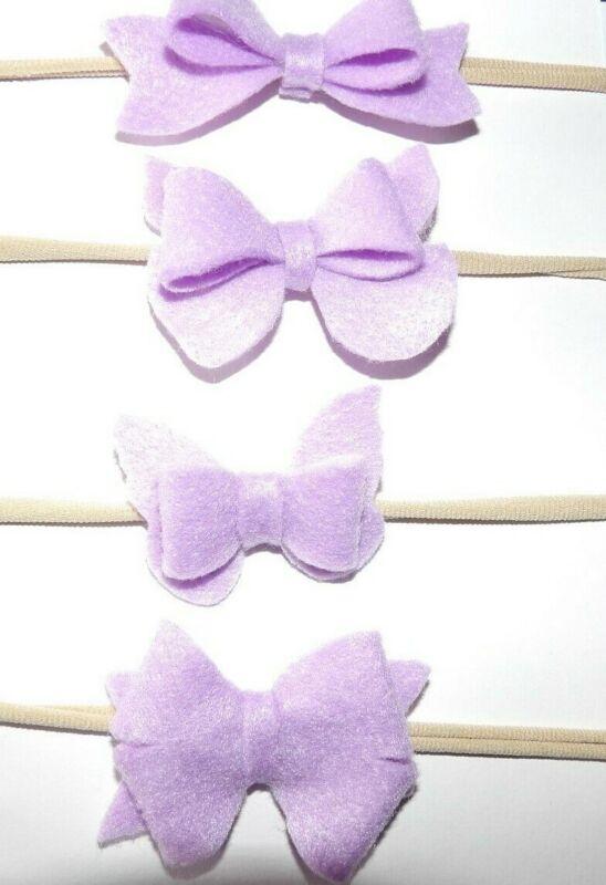 Depesche Top Model basso di lenza Sciarpa taglia unica Blu Navy con i pois rosa