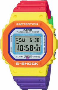 CASIO DW-5610DN-9ER DW-5610DN-9 G-Shock * express shipping 2/5 DAYS *