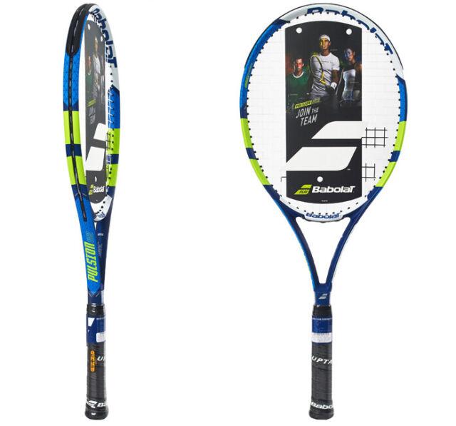 Tennis Racket String Replacement Racquet Strings 1 Roll 200M Reel Tennis Sports