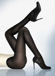 acf300de1c5 Image is loading SALE-UltraCover-Tights-Pantyhose-Ultimate-Luxury-Opaques- 100-