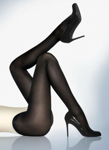 **SALE** UltraCover Tights//Pantyhose Ultimate Luxury Opaques 100 or 200 Denier