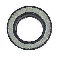 Toyota Camry Mr2 Solara Spark Plug Tube Seal Stone 9048030025 on sale