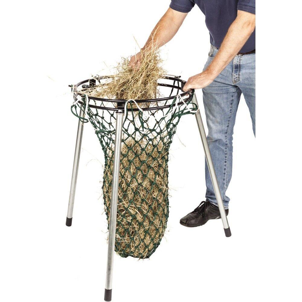 Stubbs (S101 ) Nets So Easy Hay Filler
