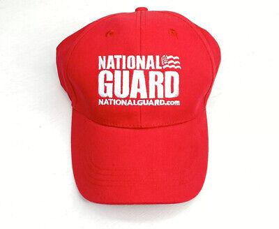 Proud Army National Guard Nebraska Gift Adjustable Hat Baseball Cap Mesh Trucker Cap Dad Hat