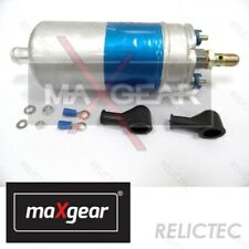 Kraftstoffpumpe Dieselpumpe für SEAT Altea 5P1 1P1 1.9 2.0 5P8 Leon 1M1 5P5