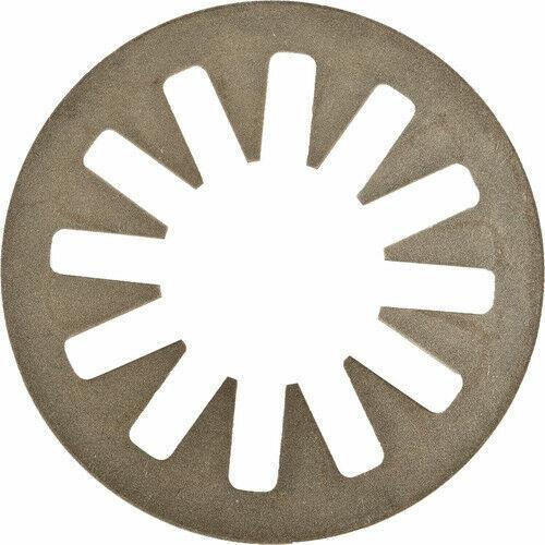 Alto Products Diaphragm Clutch Spring HD 095767HD 810-4004H