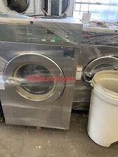 2015 Huebsch 30lb Coin Washer 13 Ph Excellent Condition