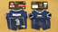 Russell-Wilson-Seattle-Seahawks-3-Licensed-NFLPA-Dog-Jersey-Blue-Sizes-XS-XL thumbnail 2