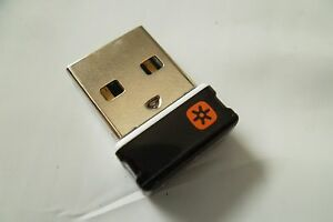 Details about Logitech Unifying Receiver for Wireless Keyboard / Mouse  C-U0008 C-U0003 C-U0007