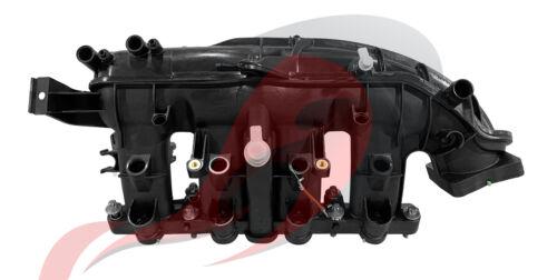 2013-2020 Cruze Sonic Trax Encore GM ACDelco Engine Intake Manifold 25200449