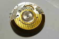 Mido ETA 2892 Basis 17 jewels Armbanduhr  watch Movement werk Mit funktion