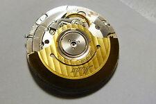 Mido ETA 2892 Basis 17 jewels Armbanduhr  watch Movement werk Mit funktion