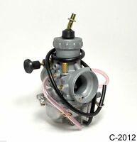 Carb Fits Yamaha Rt100 Motorcycle Carburetor 1990-2000 Fr Us Free Shipping