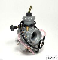 Carb Carburetor For Yamaha Blaster Yfs200 Us Free Ship