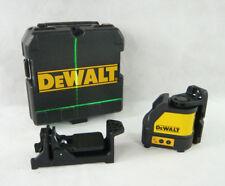 Dewalt dw laser enhancement glasses ebay