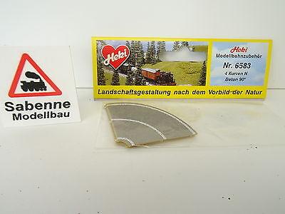 112,25€//m² Faller 272458 // Heki 6562 Asphaltstraße 1000x40 mm Folie selbstkl