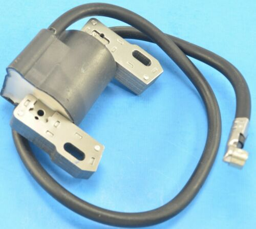 New Armature Ignition Coil Magneto Fit Briggs /& Stratton 590454 790817 799381