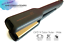 GHD-Hair-Straighteners-Various-GHDs-amp-Limited-Edition-6-Month-Warranty thumbnail 7