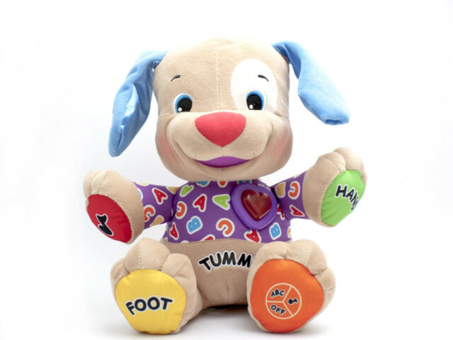 Wifi Wireless Ip 1080p Hd Hidden Plush Talking Dog Toy Babysitter