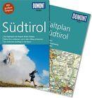 DuMont direkt Reiseführer Südtirol von Reinhard Kuntzke (2013, Taschenbuch)