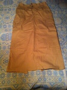 Jupe-taille-40