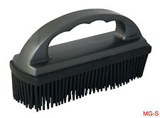 Hair Removal Brush Tool Pet Dog Cat Bristles Carrand Lint And Hair Magnet