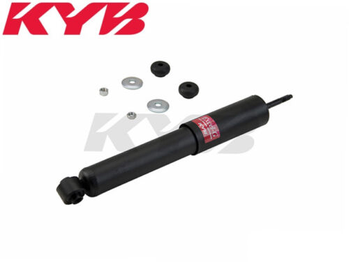 For Ford Expedition F-150 Heritage F-250 Front Shock Absorber KYB Excel-G 344368