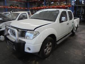 NISSAN-NAVARA-TRANS-GEARBOX-D40-MAN-4WD-PETROL-4-0-VQ40E-12-05-08-15-05-06