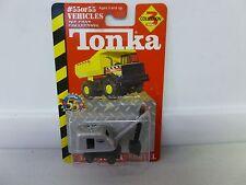 Tonka 1949 Tonka Shovel 55/55
