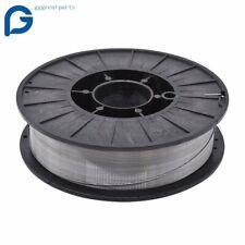 E71t Gs 030 In Dia 10lb Gasless Flux Core Welding Wire 10 Lbs Spool