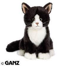 Webkinz signature ragdoll cat for sale