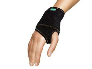 SENSIPLAST-Aircon-Wrist-Support-One-Size-CoolMAX-Tested-Medical-Sport-Help