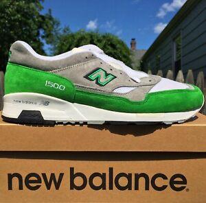new balance 574 england