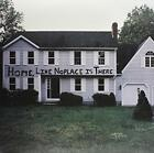 Home,Like NoPlace Is There von The Hotelier (2014)