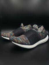 New Adidas UltraBOOST LACELESS