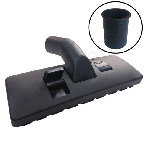 for NILFISK EXTREME X100 X200 Vacuum Cleaner Carpet  Hard Floor Tool Brush Head