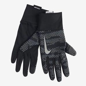 Image is loading Nike-Vapor-Flash-Women-039-s-Running-Gloves-