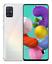 miniature 7 - NEW-Samsung-Galaxy-A51-128GB-4GB-RAM-6-5-034-SM-A515F-DS-Dual-Sim-FACTORY-UNLOCKED