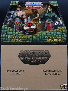 2015-MOTU-Snake-Armor-He-Man-Battle-Armor-King-Hssss-MOTUC-Classics-2-Pack