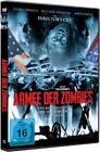Armee der Zombies (2015)
