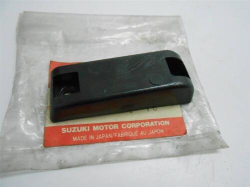 OEM Suzuki LT230 LT250 LT 230 250 Buffer Sprocket 61397-22A00
