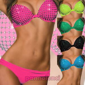 Bikini-costume-bagno-gioiello-strass-ferretto-push-up-due-pezzi-mare-donna-S1556