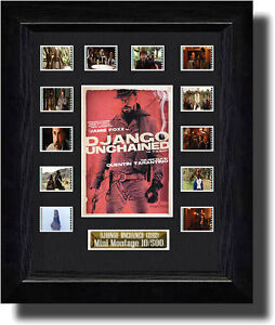 Django-Unchained-Montage-filmcell-signed-by-quentin-tarantino-fc2089b