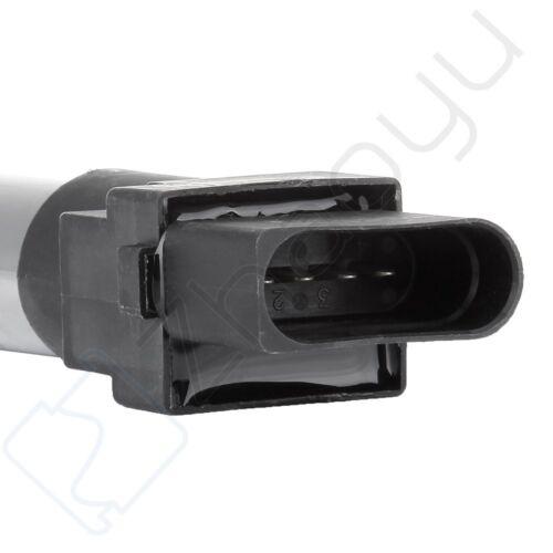 6pcs Ignition Coil pack for  Porsche VW  UF531  04-08 V6 3.0L 3.2L 3.6L
