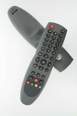 Replacement Remote Control for Acousticsolutions P4280