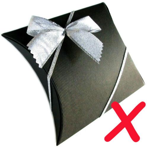 Weiß Lieblingsmensch® Gravur Armband Lederarmband 1,7cm geschlitzt Steuer