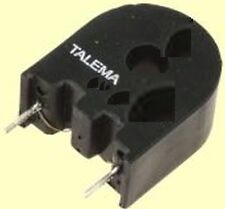 5 pcs. Talema  ASM-010  Stromwandler Current Transformer 1-10A 10%  NEW