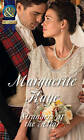 Strangers at the Altar by Marguerite Kaye (Paperback, 2014)